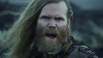 Ram Trucks TV Spot, 'Vikings: Rambox' - Thumbnail 5