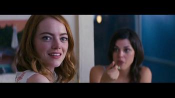 La La Land - Alternate Trailer 10