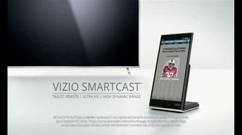 VIZIO SmartCast TV Spot, 'Riches' - Thumbnail 7