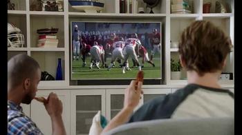 VIZIO SmartCast TV Spot, 'Riches'