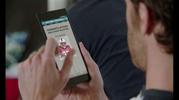 VIZIO SmartCast TV Spot, 'Riches' - Thumbnail 6