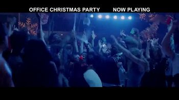 Office Christmas Party - Alternate Trailer 38