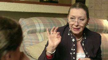 Tukol Cough & Cold TV Spot, 'Remedio de abuela' [Spanish]