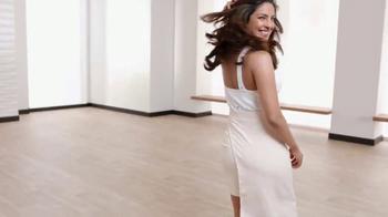 Pantene Pro-V TV Spot, 'Poténcialo' con Priyanka Chopra [Spanish]