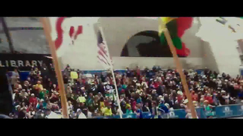 Patriots Day - Alternate Trailer 9