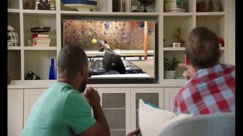 VIZIO SmartCast TV Spot, 'Merriment'