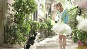 Lagicam Feminine Cleansing Wash TV Spot, Flores' [Spanish] - Thumbnail 8