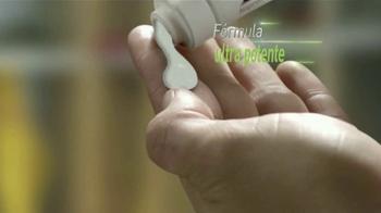 Dragon Pain Relief Cream TV Spot, 'Gente única' [Spanish] - Thumbnail 4