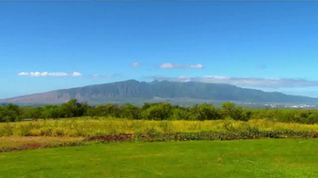 The Hawaiian Islands TV Spot, 'Golf Channel: Maui' Featuring Danny Lee - Thumbnail 1