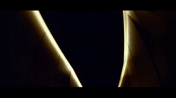 Burberry Mr. Burberry TV Spot, 'London Views' Song by Benjamin Clementine - Thumbnail 2