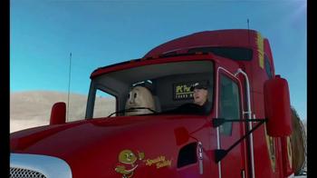 Idaho Potato TV Spot, 'Famous Idaho Potato Bowl' - Thumbnail 2