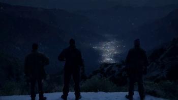 Ram Trucks Big Finish TV Spot, 'Light Up the Holiday' [T2] - Thumbnail 6