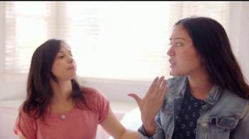 Proactiv TV Spot, 'Tu adolescente' con Maite Perroni [Spanish] - 1008 commercial airings