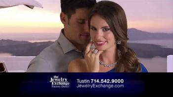 Jewelry Exchange TV Spot, 'GIA Diamonds' - Thumbnail 1