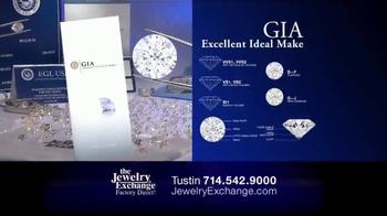 Jewelry Exchange TV Spot, 'GIA Diamonds' - Thumbnail 7