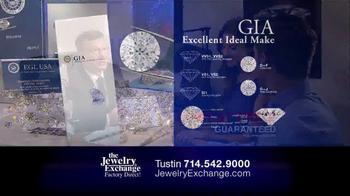 Jewelry Exchange TV Spot, 'GIA Diamonds' - Thumbnail 8