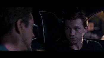 Spider-Man: Homecoming - Alternate Trailer 1