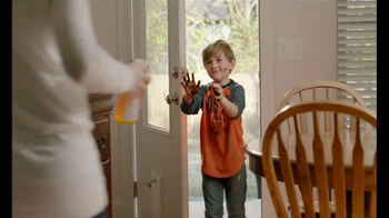 Dollar General TV Spot, 'Hero Mom'
