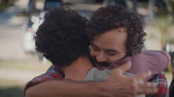 Toyota Toyotathon TV Spot, 'Home for Christmas: RAV4 and Corolla'