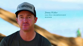 The Hawaiian Islands TV Spot, 'Paddling' Featuring Jimmy Walker - Thumbnail 4