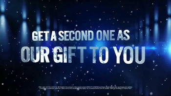 DIRECTV Cinema TV Spot, 'Holiday Offer: Enjoy One On Us' - Thumbnail 5