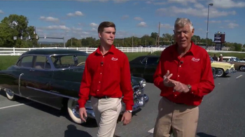 Grundy Worldwide MVP Program TV Spot, 'Car Corral' - Thumbnail 2