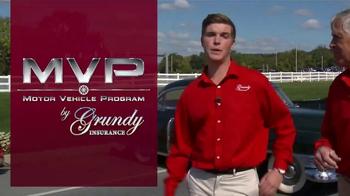 Grundy Worldwide MVP Program TV Spot, 'Car Corral' - Thumbnail 3