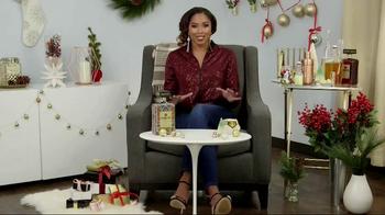 Disaronno TV Spot, 'VH1: Holiday Party'