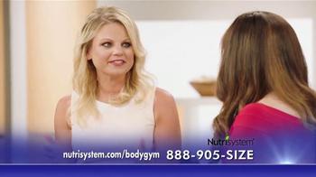 Nutrisystem Lean13 TV Spot, 'Change Your Life' Featuring Marie Osmond - Thumbnail 1