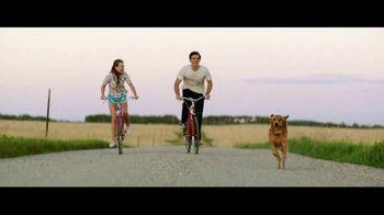 A Dog's Purpose - Alternate Trailer 2