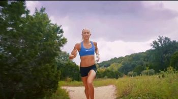 HumanN Beet Elite TV Spot, 'Down Time' Featuring Amelia Boone - 4 commercial airings