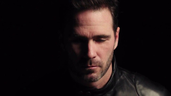 Seiko Coutura Radio Sync Solar TV Spot, 'Timekeeping' Feat. Jimmie Johnson - Thumbnail 4