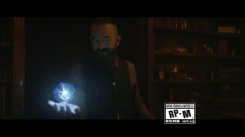 PlayStation Store TV Spot, 'You Won't Believe What's In Store' - Thumbnail 1