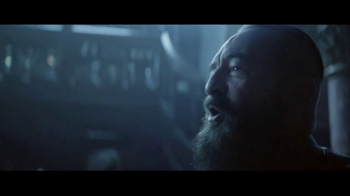 PlayStation Store TV Spot, 'You Won't Believe What's In Store' - Thumbnail 2