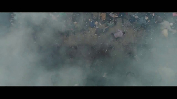 Patriots Day - Alternate Trailer 7