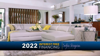 Rooms to Go TV Spot, '2022 Interest-Free Financing' - Thumbnail 4