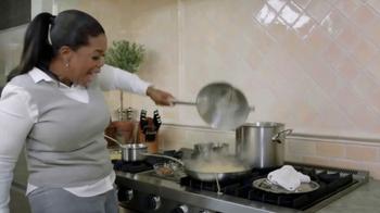 Weight Watchers TV Spot, 'Live Well, Lose Weight' Featuring Oprah Winfrey - Thumbnail 2