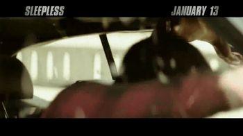 Sleepless - Alternate Trailer 6