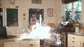 H&R Block TV Spot, 'Blow It Up' Featuring Jon Hamm - 973 commercial airings