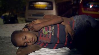 Save the Children TV Spot, 'Streets of Bangladesh' - Thumbnail 2