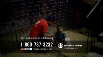 Save the Children TV Spot, 'Streets of Bangladesh' - Thumbnail 6