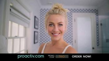 Proactiv TV Spot, 'Truth' Featuring Julianne Hough - Thumbnail 3