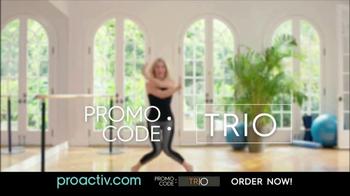 Proactiv TV Spot, 'Truth' Featuring Julianne Hough - Thumbnail 4