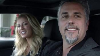 Dodge Big Finish Event TV Spot, 'Race: 2016 Charger' - Thumbnail 8