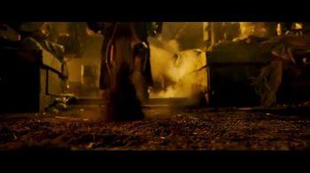 xXx: Return of Xander Cage - Alternate Trailer 4