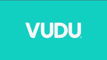 Vudu Movies on Us TV Spot, 'Not Joking' - Thumbnail 9