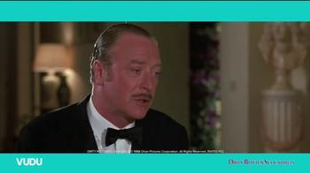 Vudu Movies on Us TV Spot, 'Not Joking' - Thumbnail 2