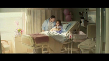 Ally Bank TV Spot, 'Baby Names' - Thumbnail 1