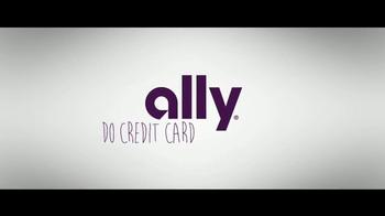 Ally Bank TV Spot, 'Baby Names' - Thumbnail 10