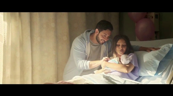 Ally Bank TV Spot, 'Baby Names'
